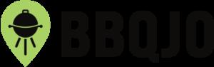 bbqjo