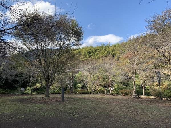 工芸体験村 土と火の里公園