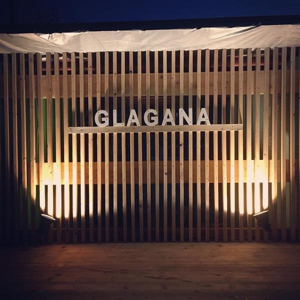 GLAGANA RVパーク 福岡・博多ベース