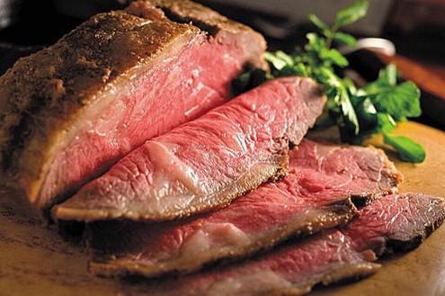 世界の肉料理を見てみよう!(イギリス、ブラジル、中国)