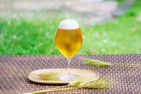 BBQにはお酒も必須!実はこんなに充実していた国産クラフトビール!