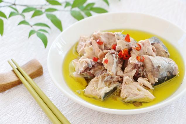 簡単BBQレシピのご紹介~缶詰を使って簡単、時短、楽々料理~