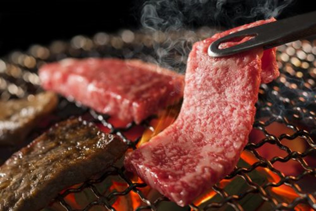 牛肉の産地 どこが実際美味しいの?