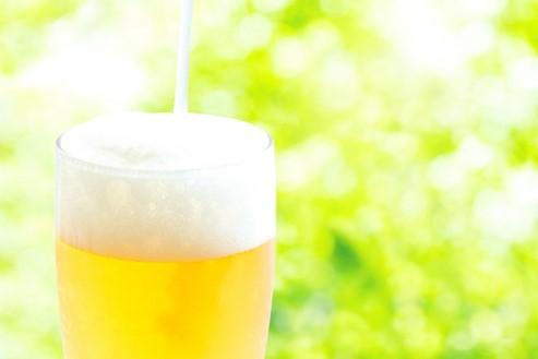 外でおいしい生ビールが飲みたい!おすすめの缶ビールサーバー